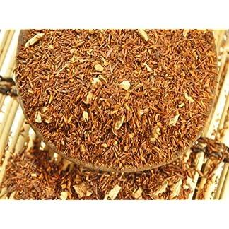 Rooibos-Ingwer-10-x-100g-leichte-Schrfe-GROSSGEBINDE-frei-von-knstlichen-Zusatzstoffen-Bremer-Gewrzhandel