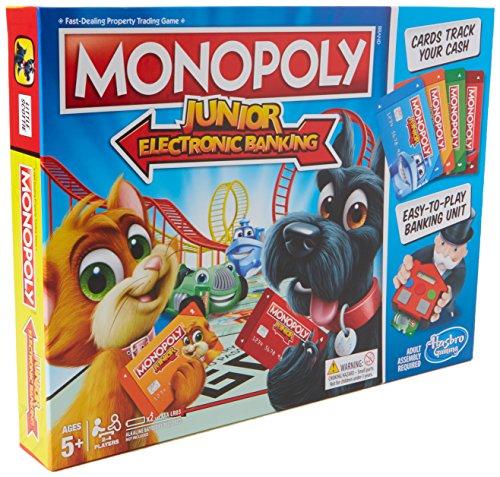 Hasbro-Gaming-e1842102-Monopoly-Junior-Electronic-Banking