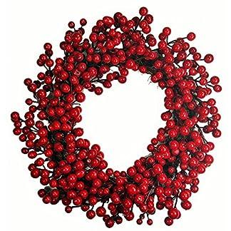 khevga-Trkranz-Winter-Weihnachten-Rote-Beeren