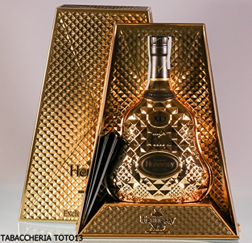 HENNESSY-HENNESSY-XO-EXCLUSIVE-COLLECTION-TOM-DIXON-VOL-40-CL70