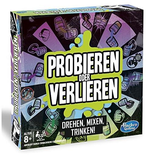 Hasbro-Spiele-C2131100-Probieren-Oder-Verlieren-Partyspiel