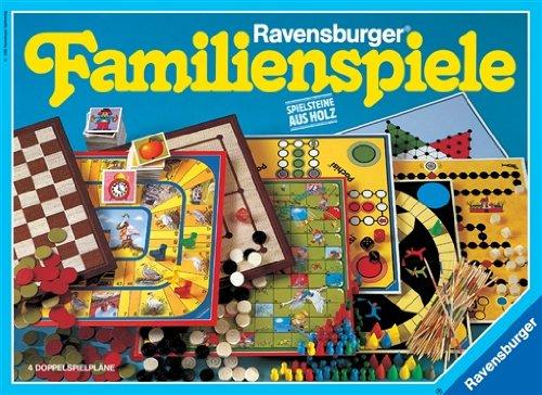 Ravensburger-01315-Ravensburger-Familienspiele