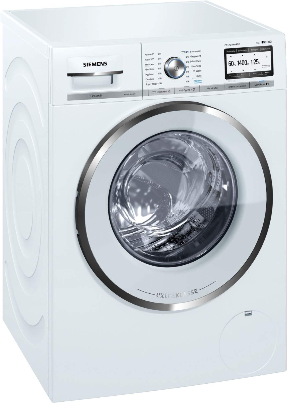 Siemens-iQ800-WM14Y7MIG1-Waschmaschine-freistehend-Frontlader-9-kg-1400-Umin-A-Wei–Waschmaschinen-freistehend-Frontlader-wei-drehbar-Touchscreen-links-TFT