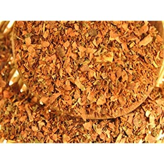 Rooibos-Schoko-Minze-5-x-100g-feine-Minze-in-der-Tasse-GROSSGEBINDE-ohne-Geschmacksverstrker-Bremer-Gewrzhandel