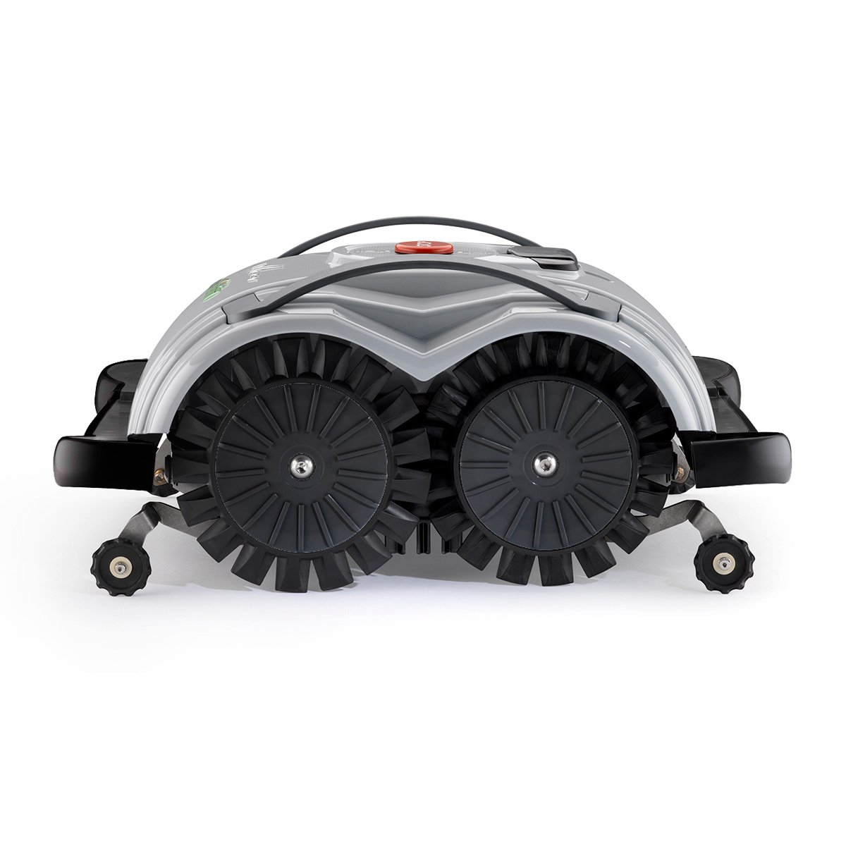 Mhroboter-Wiper-Blitz-X2-mit-Bluetooth-fr-ca-200-qm-Modell-2018