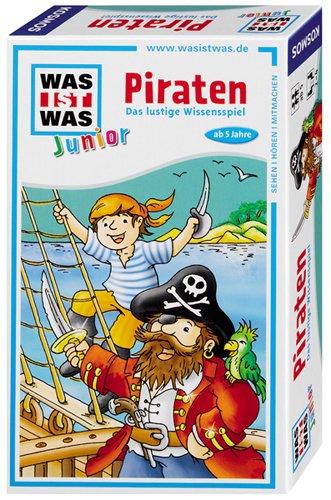 Kosmos-712549-WAS-IST-WAS-Juniorquiz-Piraten