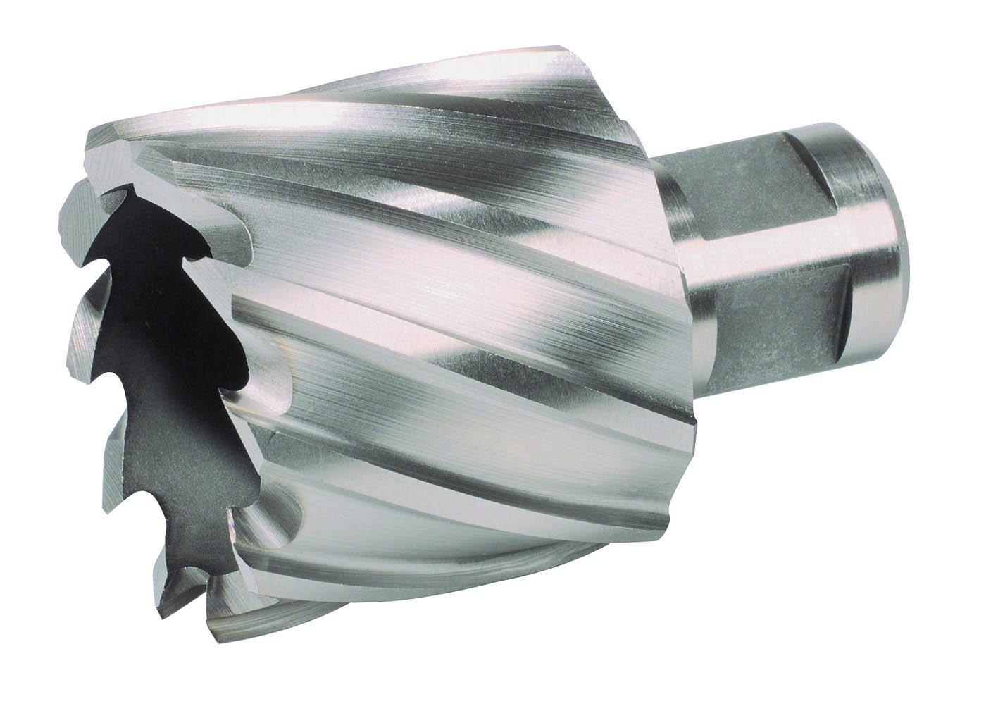 Kernbohrer-HSS-Mod30-340-mm