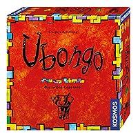 Kosmos-692339-Ubongo-Neue-Edition
