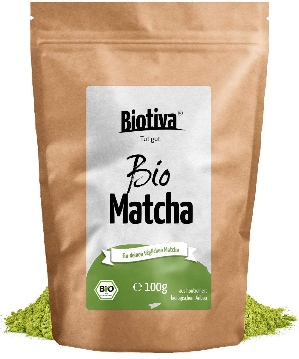 Bio-Matcha-Tee-100g-Einfhrungspreis-Original-Matchapulver-Tee-Latte-Smoothies-hochwertigster-Biomatcha-100-nachhaltiger-Anbau-Abgefllt-und-kontrolliert-in-Deutschland-DE-KO-005