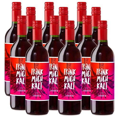 Sangria-TRINK-MICH-KALT-12-Flaschen