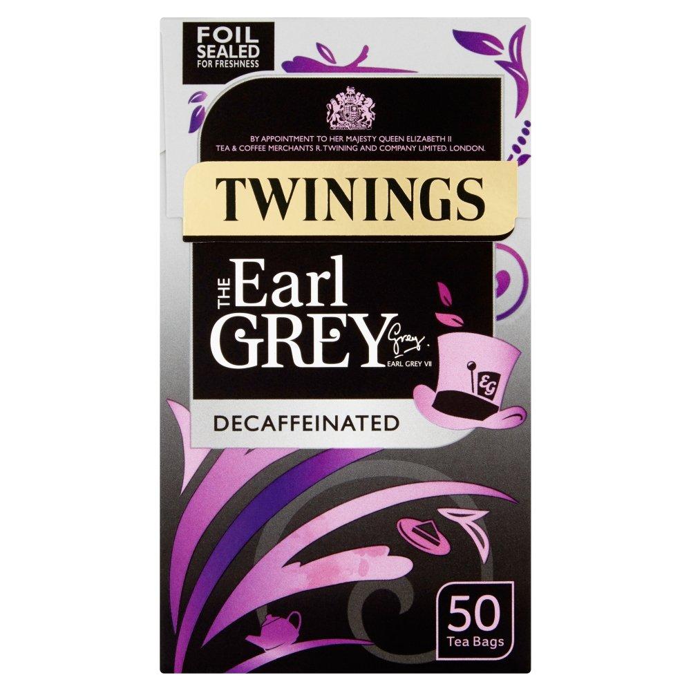 Twinings-Earl-Grey-Tea-50-Pack
