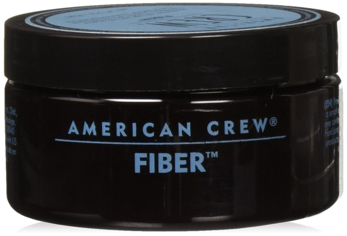 American-Crew-Classic-Defining-Paste-3-oz-2-pack-by-AMERICAN-CREW