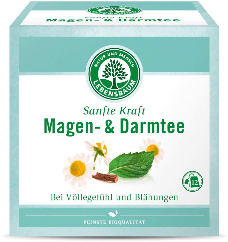 Lebensbaum-Sanfte-Kraft-Magen-Darmtee-1-x-12-Btl