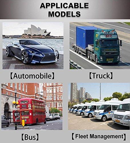 TKSTAR-GPS-Tracker-Auto-tkmars-GPS-Tracker-mit-Starker-Magnet-3-Monate-Sleep-in-Echtzeit-GPSGPRSGSM-Tracker-Diebstahlsicherung-fr-Fahrzeug-Autos-Motorrad-LKW-Tracker-GPS-Tracker-Ortungsgert