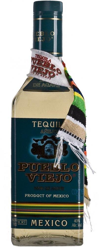 Pueblo-Viejo-Anejo-Tequila-1-x-07-l