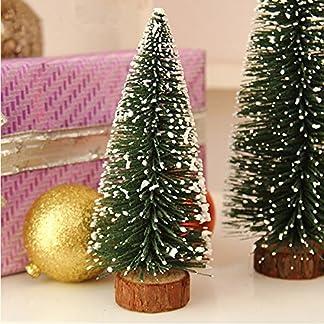 Tuniya-Mini-Modell-Schneefrost-Baum-Weihnachtsbaum-Tischbaum-Winter-Schnee-Ornamente-fr-DIY-Raumdekoration-Heimdekoration-10-cm