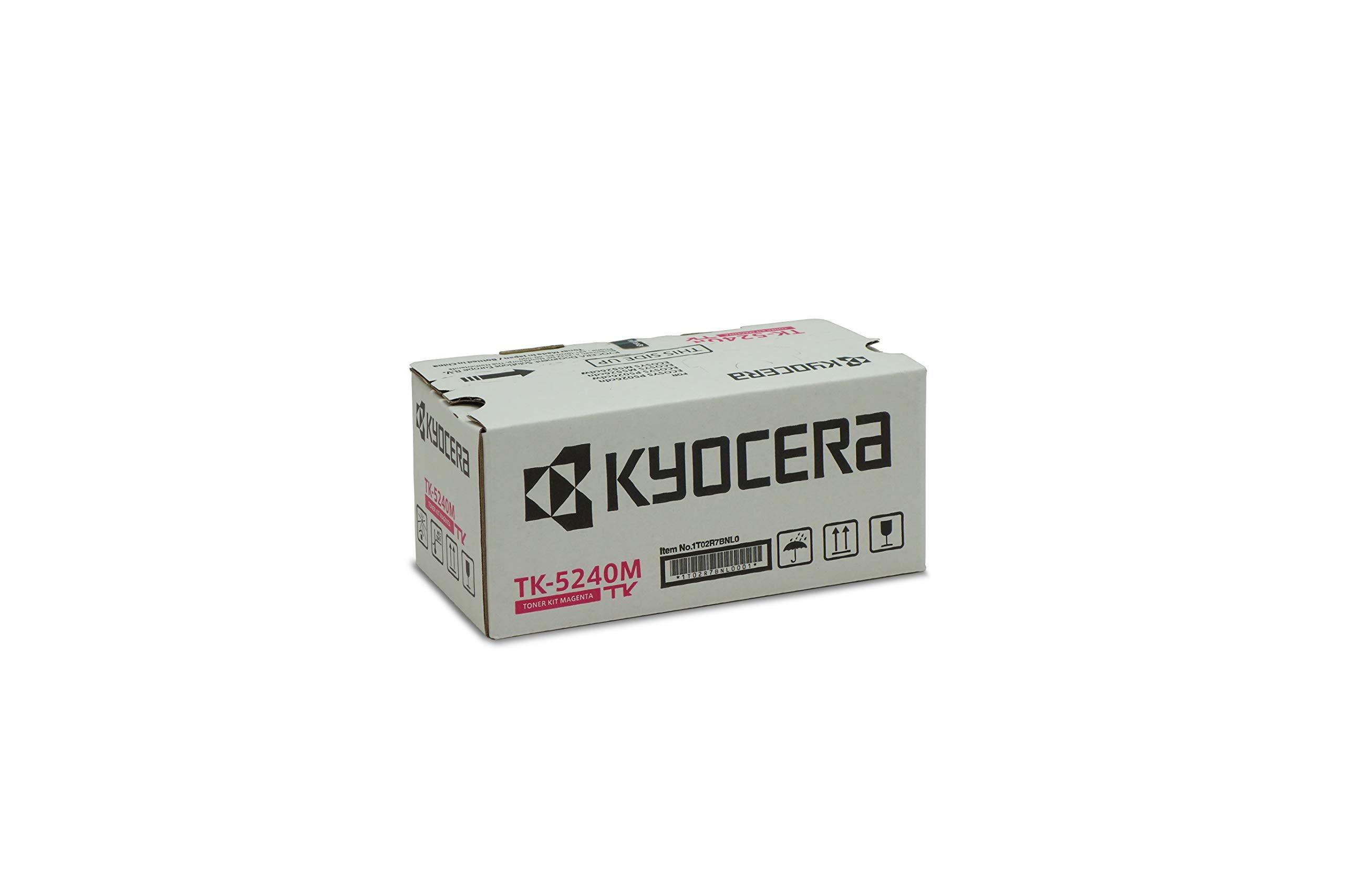 Kyocera-TK-5240C-Toner-Kartusche-Cyan-Originalkartusche-1T02R7CNL0