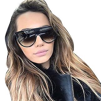 Ray-Ban-Sonnenbrille-Damen-Herren-DAYLIN-Mode-Unisex-Vintage-Shaded-Objektiv-dnne-Brille-Mode-Flieger-Sonnenbrille