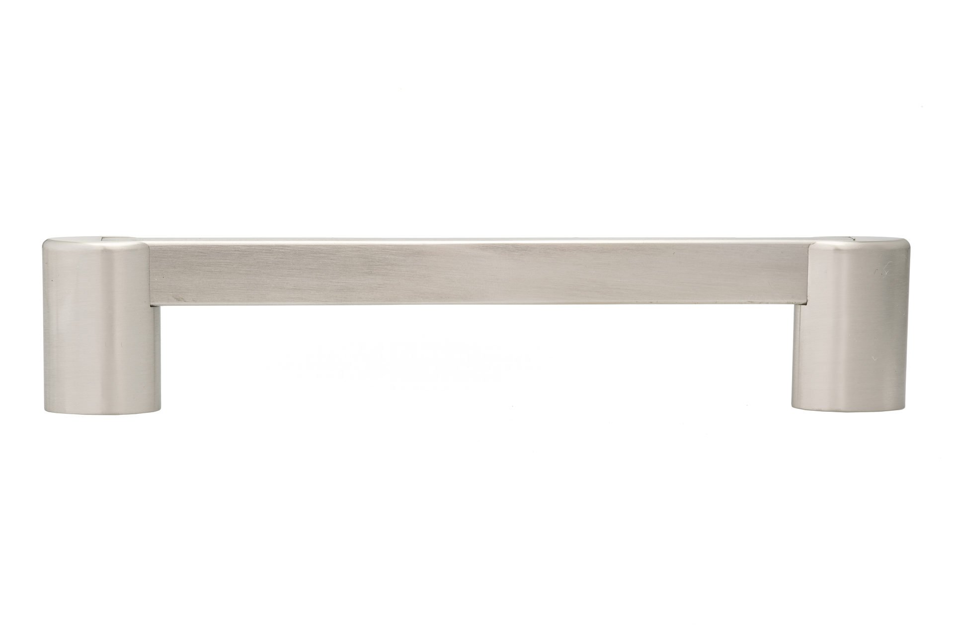 Richelieu-Hardware–bp8728128195–Modernes-Metall-Pull–87285-132-in-128-mm–Brushed-Nickel-Finish