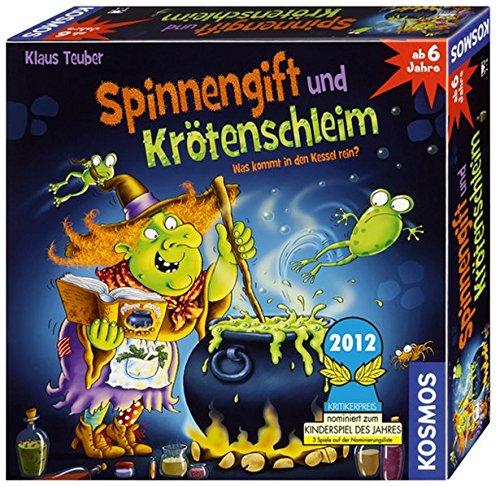 Kosmos-6986520-Spinnengift-und-Krtenschleim-Was-kommt-in-den-Kessel-rein