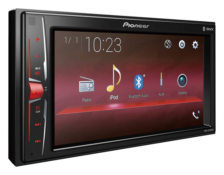 Pioneer-mvh-a200vbt-157-cm-Auto-Touchscreen-Multimedia-Receiver
