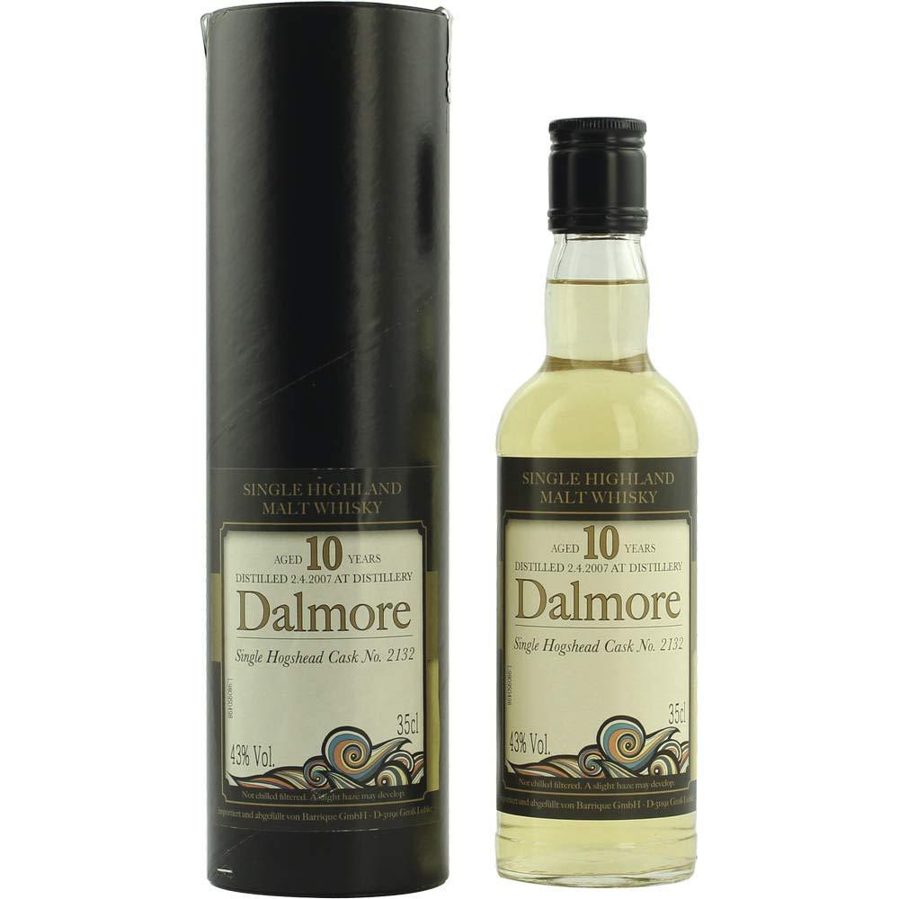 Whisky-Dalmore-2007-35cl-Fl-2007-Single-Malt-Whisky-vegan-Distillery-Dalmore-Highlands-350ml-Fl