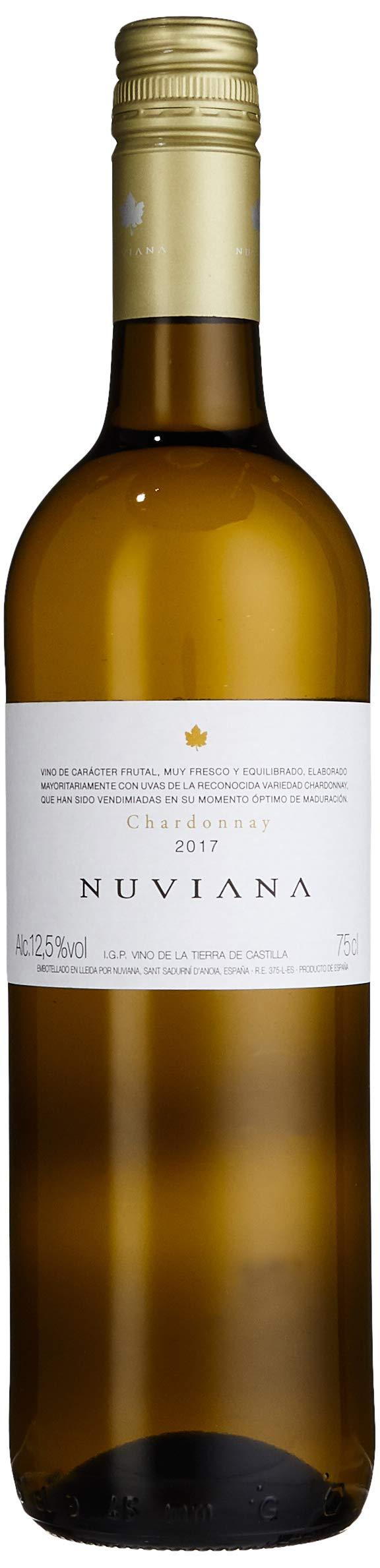 Bodegas-Nuviana-Chardonnay-6-x-075-l