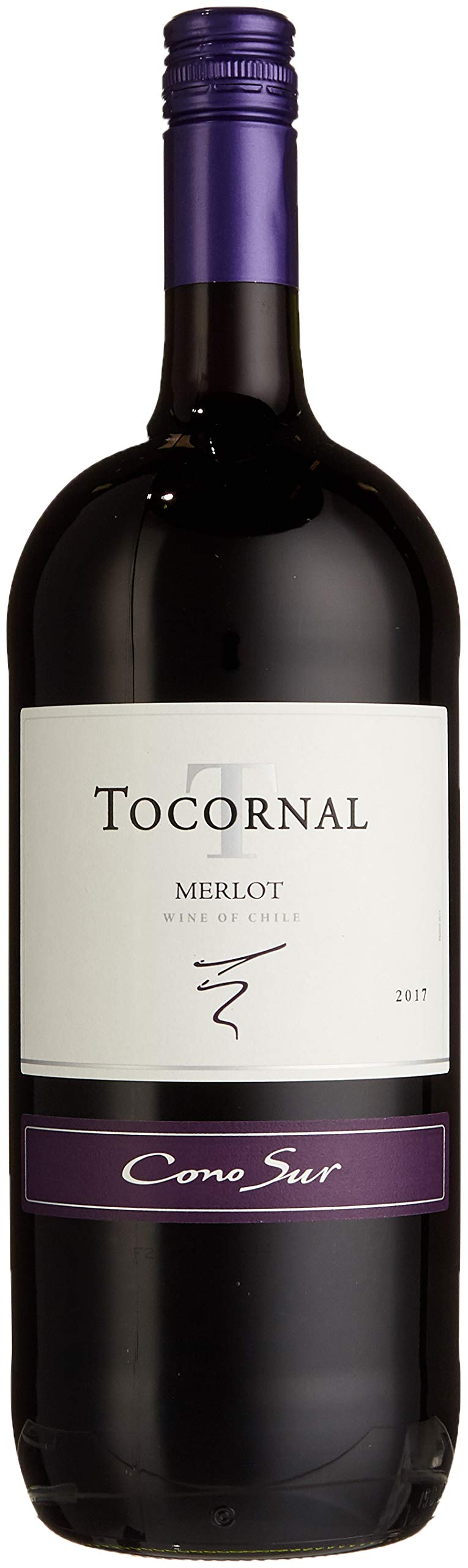 Cono-Sur-Tocornal-Merlot-Magnum-3er-Pack-3-x-15-L
