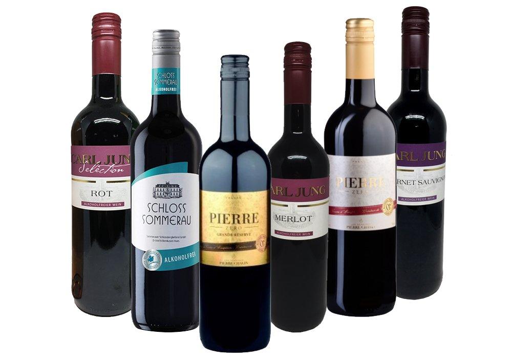 Alkoholfreies-Weinpaket-Rotwein-Pierre-Zero-Carl-Jung-Schloss-Sommerau-Merlot-Cabernet-Sauvignon-Weine-aus-Deutschland-Frankreich-6x075l-alkoholfreier-weincom