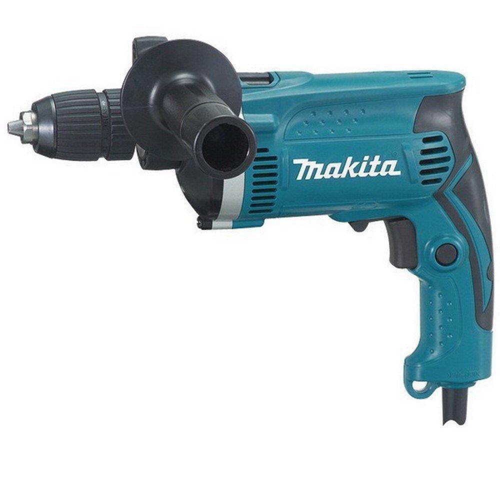 Makita-HP1631K