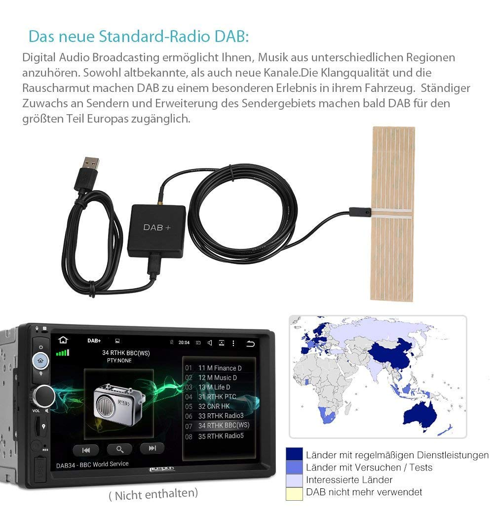 PUMPKIN-Externe-DAB-Digitalradio-Box-Adapter-fr-Android-Autoradio-Radio