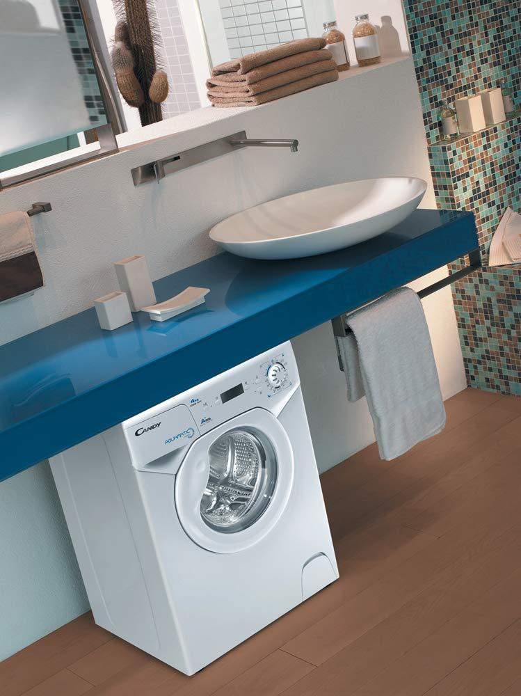 Candy-Waschmaschine-AQUA-1042D1-Aquamatic-4-kg-Energieklasse-A-Schleuderdrehzahl-1000-Umin