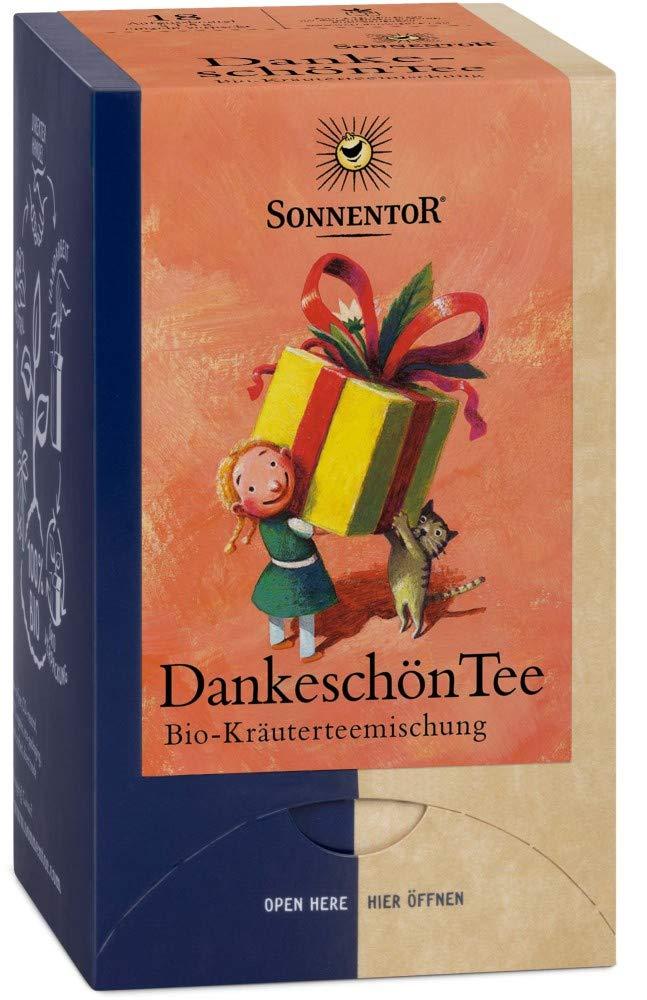 Sonnentor-Bio-Dankeschn-Krutertee-bio-1-x-18-Btl