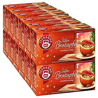 Teekanne-Ser-Bratapfel-12er-Pack