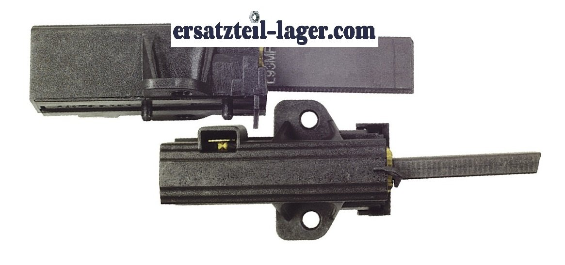 Kohlen-135x49x34mm-48AMP-Waschmaschine-Electrolux-AEG-Zanussi-4006020152