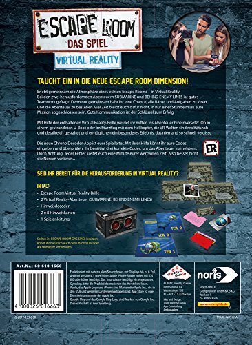 Noris-Spiele-606101666-Escape-Room-Virtual-Reality-Inkl-Brille