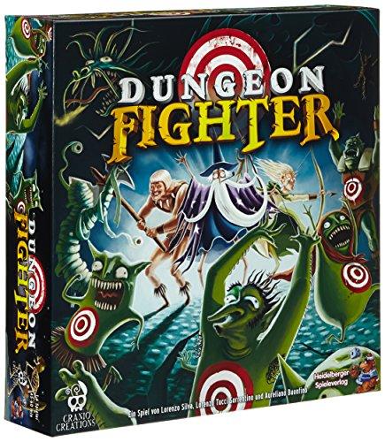 Heidelberger-Spieleverlag-HE415-Dungeon-Fighter-deutsch
