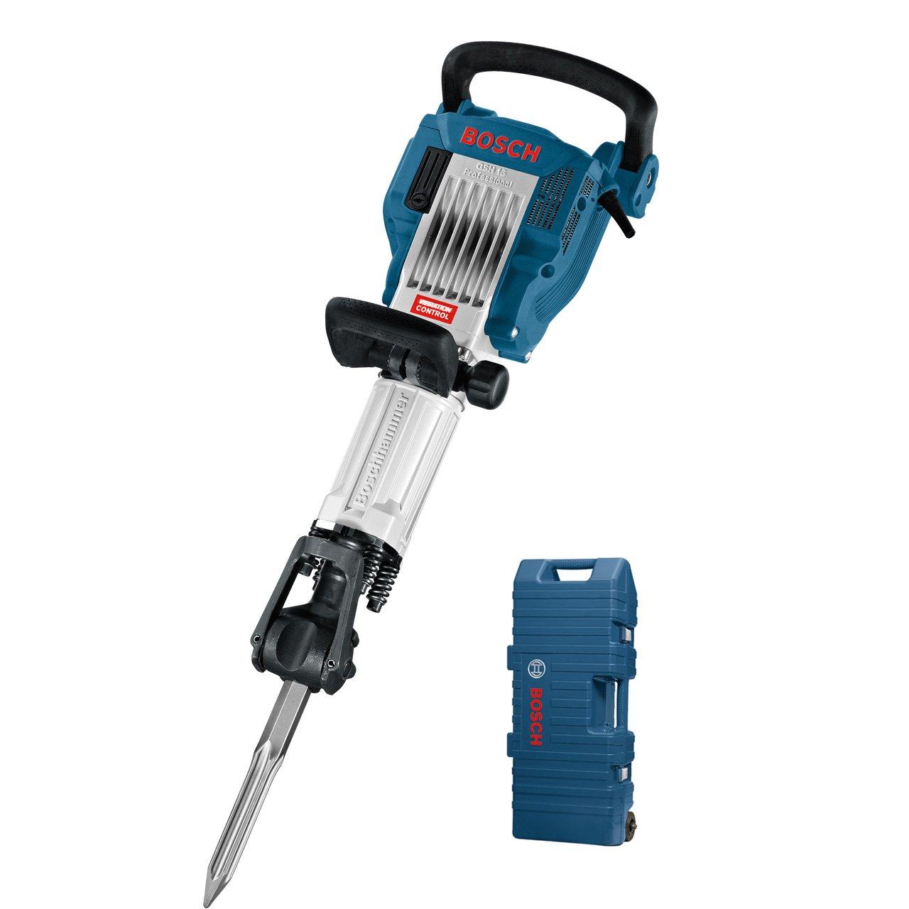 Bosch-Professional-GSH-16-28-Abbruchhammer-400-mm-Spitzmeiel-28-mm-Werkzeugaufnahme-41-J-Schlagenergie-1750-W