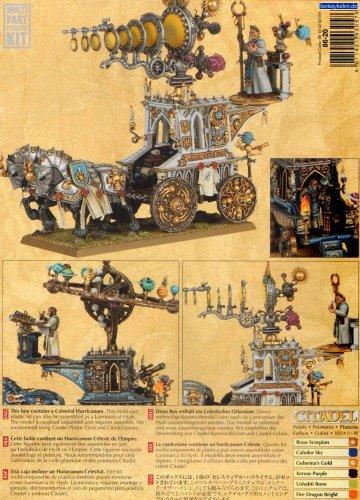 GW-Warhammer-Celestisches-Orkanium-Luminarium-des-Hysh-des-Imperiums