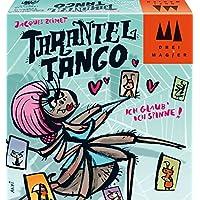 Drei-Magier-Spiele-40851-Tarantel-Tango