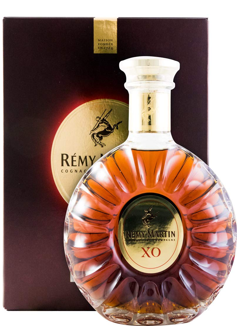 Remy-Martin-XO-Extra-Old