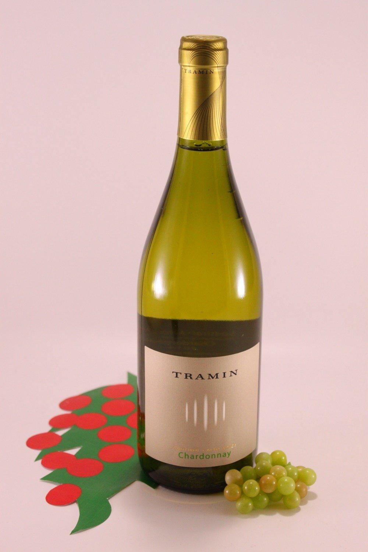Sdtiroler-Chardonnay-2017-Kellerei-Tramin