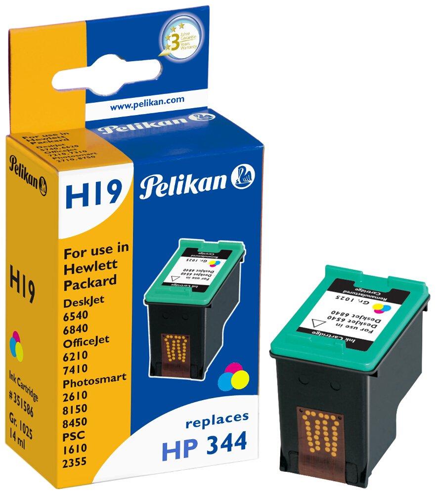 Pelikan-Druckerpatrone-H16-ersetzt-HP-C8765EE-tricolor