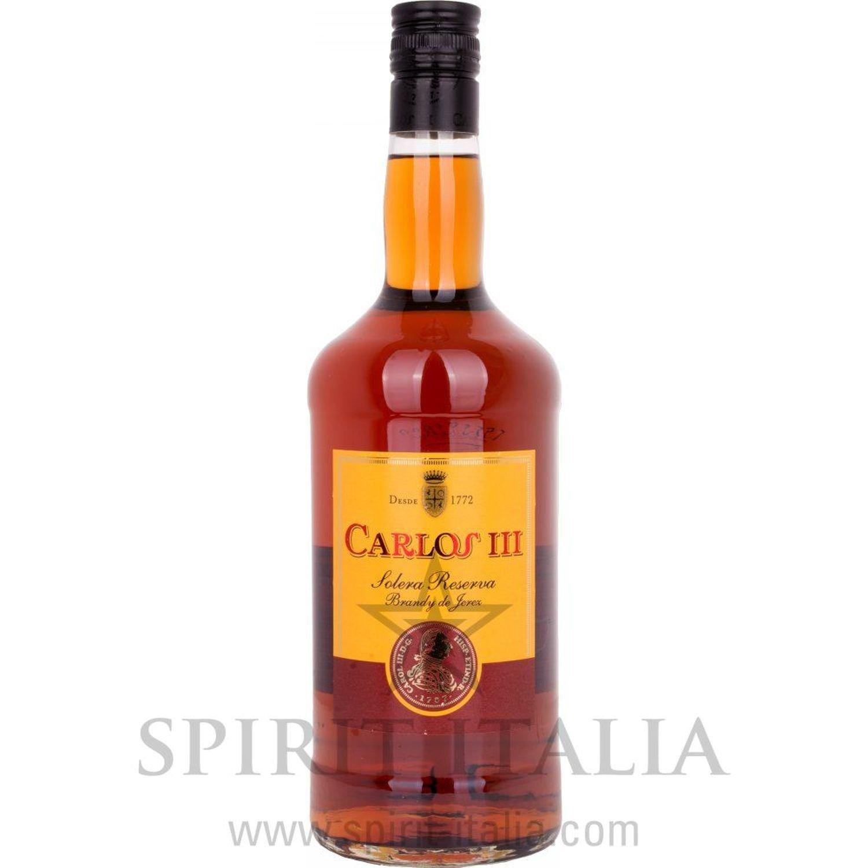 Carlos-III-Solera-Reserva-Brandy-de-Jerez-3600-1-l