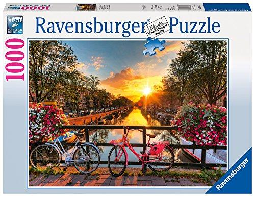 Ravensburger-19606-Fahrrder-in-Amsterdam