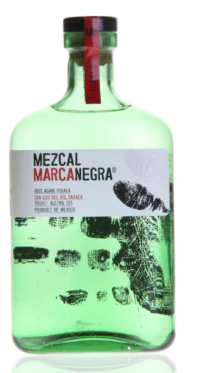 Marca-Negra-Tobala-Mezcal-Tequila-1-x-07-l