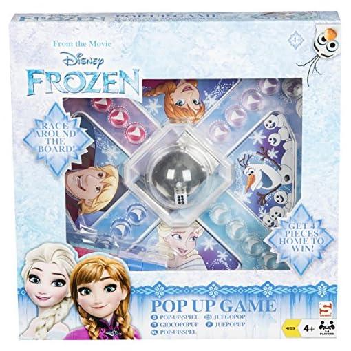 Disney-DFR-733-Frozen-Spiel