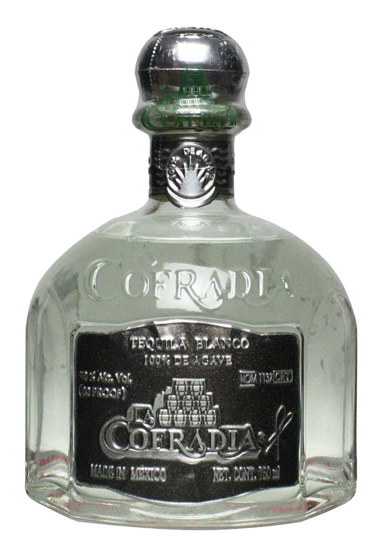 La-Cofradia-Tequila-Anejo-de-Agave-Reserva-Especial-1-x-07-l