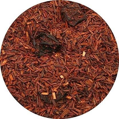 Rooibos-Tee-Rooibusch-Wildkirsche-1kg
