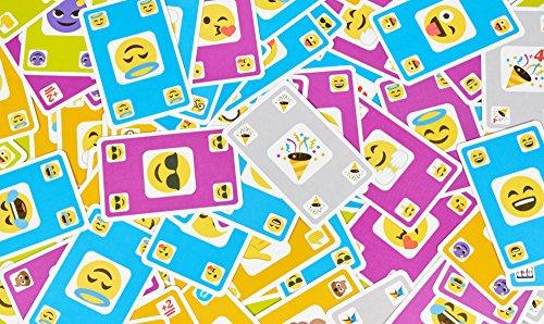 Starnberger-Spiele-86045-Emojical-Mau-Mau-Spaiges-Kartenspiel-fr-die-ganze-Familie-Geschenk-Mitbringspiel-fr-Teenager